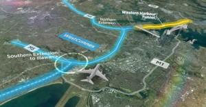 westconnex-stage-2-670x350
